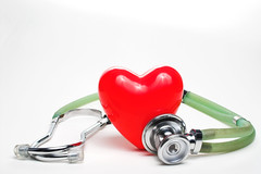 Cardiology (quyetsinh.utc) Tags: heart shape heartshape valentine valentines valentinesday redheart amour amore amorous stethoscope doctorsstethoscope heartbeat cardiology cardiac healthyheart irregularheartbeat heartsmart cardio healthcare listentoyourheartbeat heartattack medicaltool heartdisease care clinic clinical diagnose diagnosis disease doctor health healthy hospital medical medicine nursing patient physician practice practitioner sick surgery tool beat irregular chest pain attack chestpain wellness research science scientific unitedstatesofamerica