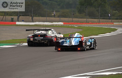Lapping Traffic (Andrew Harbey Photography) Tags: elms european le mans series silverstone circuit track race racing maggotts becketts chapel porsche 911 gte am lmp2