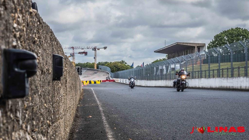 Autodrome_Linas_Montlhéry_US_MOTOR_SHOW (14)