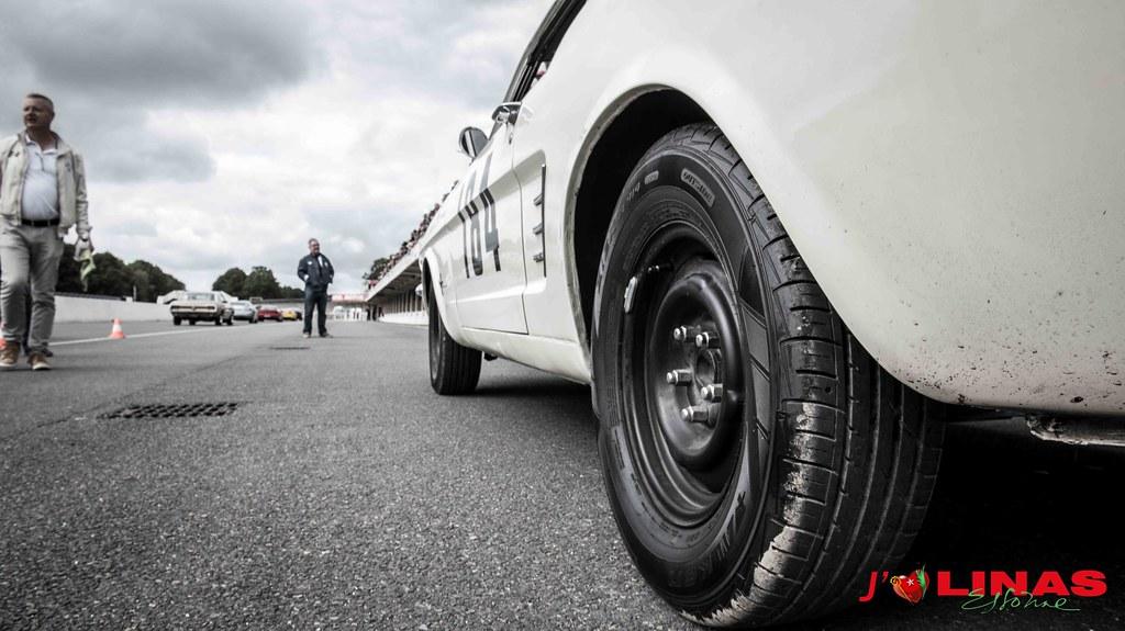 Autodrome_Linas_Montlhéry_US_MOTOR_SHOW (23)