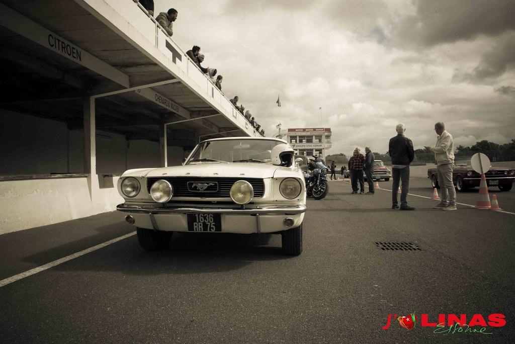 Autodrome_Linas_Montlhéry_US_MOTOR_SHOW (28)