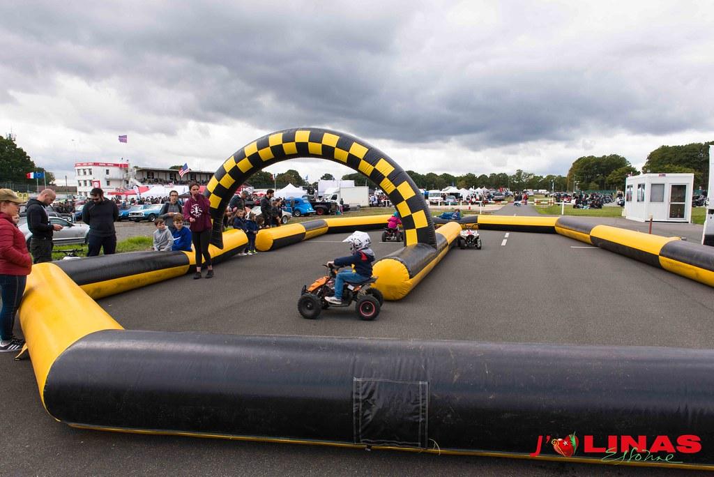 Autodrome_Linas_Montlhéry_US_MOTOR_SHOW (47)