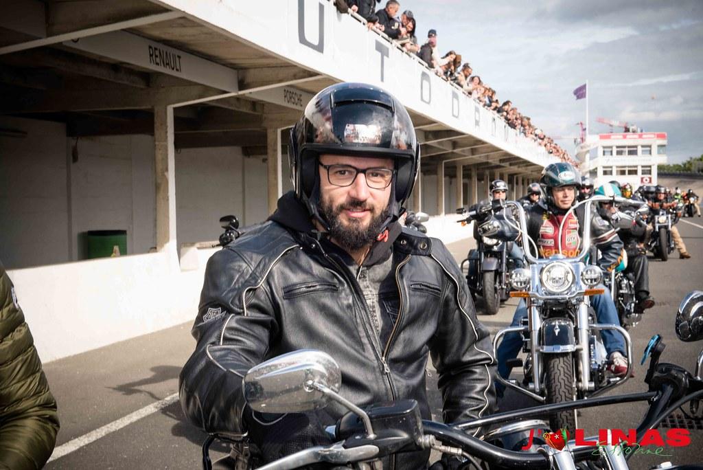 Autodrome_Linas_Montlhéry_US_MOTOR_SHOW (63)