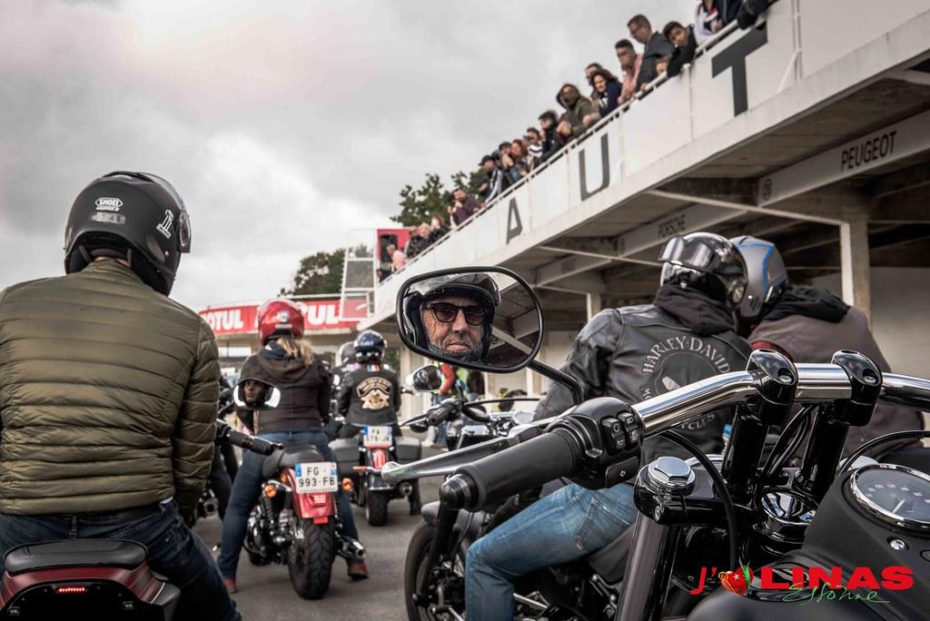 Autodrome_Linas_Montlhéry_US_MOTOR_SHOW (11)