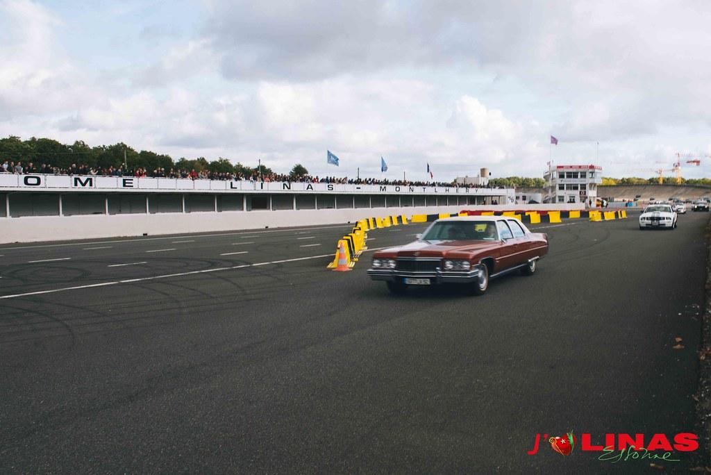 Autodrome_Linas_Montlhéry_US_MOTOR_SHOW (18)