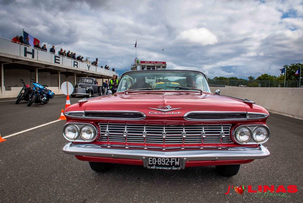 Autodrome_Linas_Montlhéry_US_MOTOR_SHOW (25)