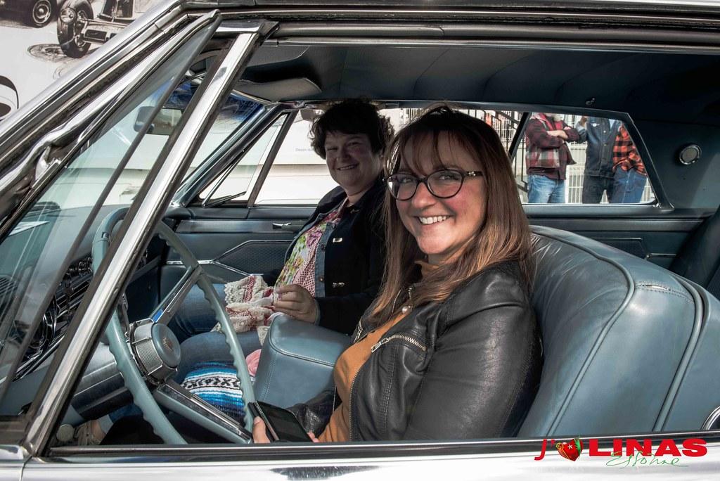 Autodrome_Linas_Montlhéry_US_MOTOR_SHOW (31)