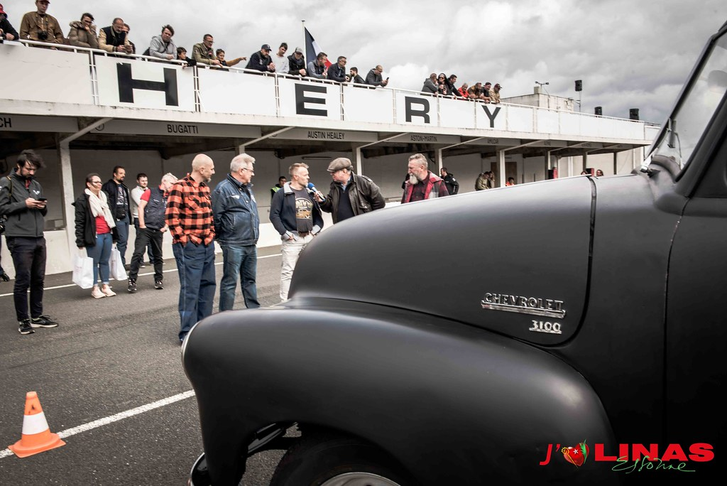 Autodrome_Linas_Montlhéry_US_MOTOR_SHOW (34)