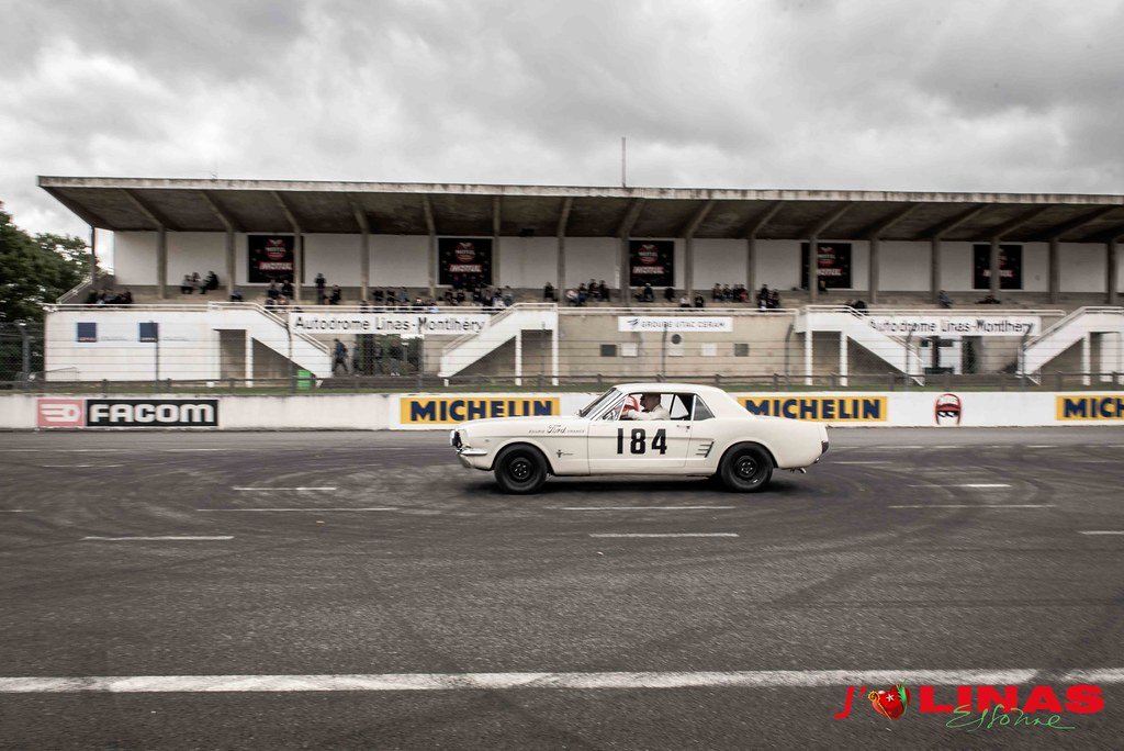 Autodrome_Linas_Montlhéry_US_MOTOR_SHOW (37)