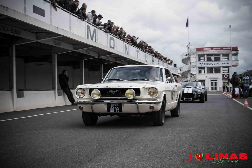 Autodrome_Linas_Montlhéry_US_MOTOR_SHOW (36)