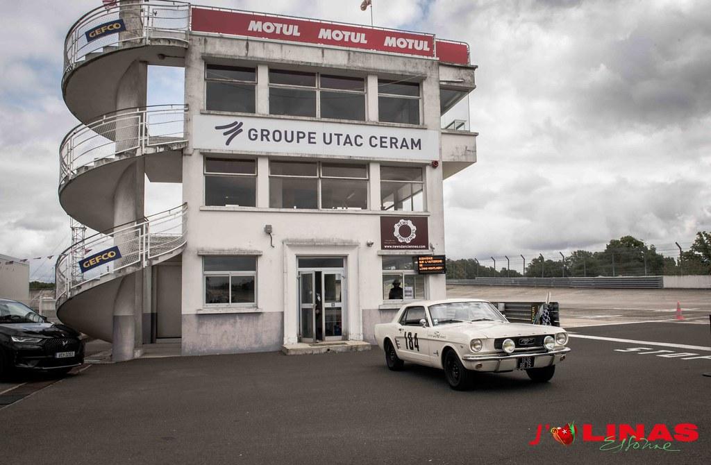 Autodrome_Linas_Montlhéry_US_MOTOR_SHOW (38)