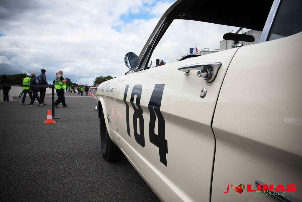 Autodrome_Linas_Montlhéry_US_MOTOR_SHOW (39)