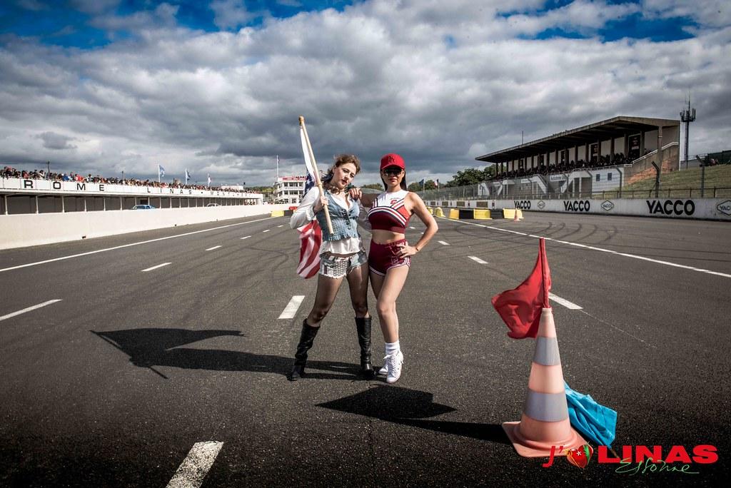 Autodrome_Linas_Montlhéry_US_MOTOR_SHOW (52)