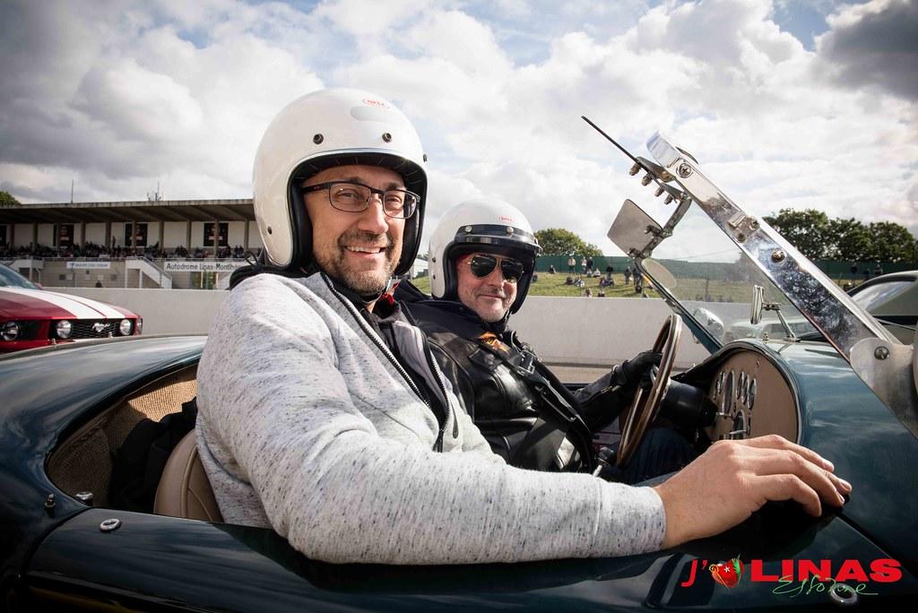 Autodrome_Linas_Montlhéry_US_MOTOR_SHOW (69)