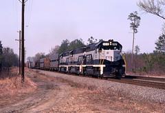 RFP0377 (ex127so) Tags: rfp elmont va 1978 gp35