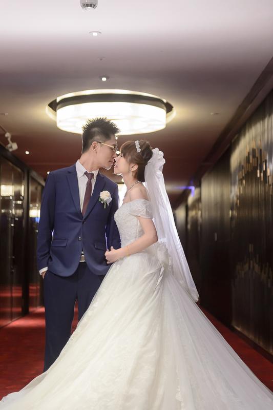 新秘WENDY,六福萬怡婚宴,六福萬怡婚攝,婚攝,六福萬怡,MSC_0056