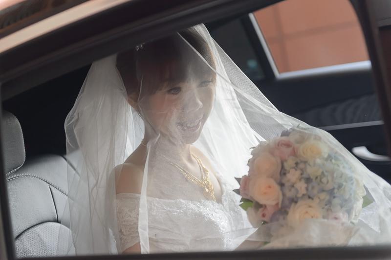 新秘WENDY,六福萬怡婚宴,六福萬怡婚攝,婚攝,六福萬怡,MSC_0038