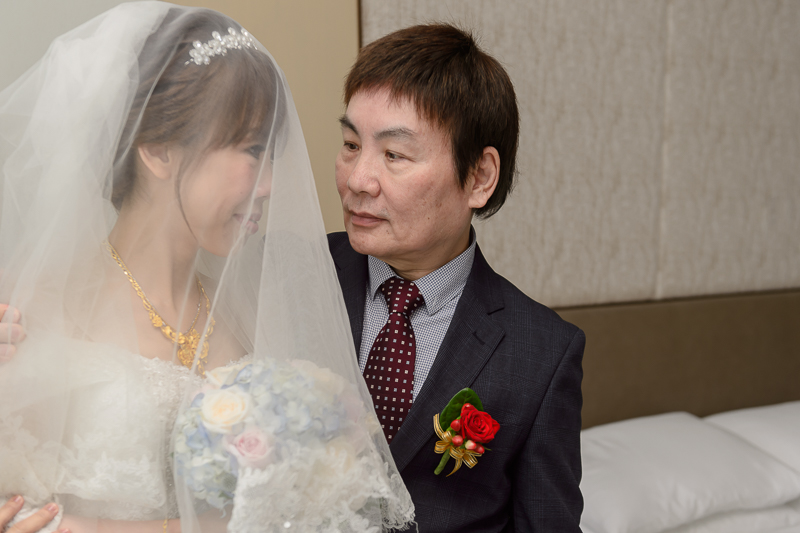 新秘WENDY,六福萬怡婚宴,六福萬怡婚攝,婚攝,六福萬怡,MSC_0034