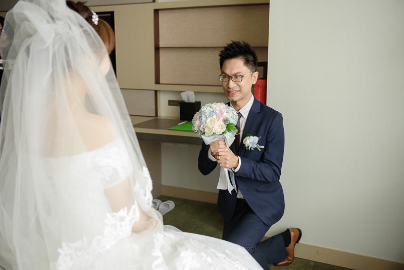 新秘WENDY,六福萬怡婚宴,六福萬怡婚攝,婚攝,六福萬怡,MSC_0029