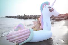 _MG_0225-123 (shiyeu1) Tags: 比基尼 海邊 安平 沙灘