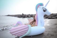 _MG_0223-123 (shiyeu1) Tags: 比基尼 海邊 安平 沙灘