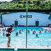 2019 - Road Trip - 82 - Livingston - 7 - Chico Hot Springs
