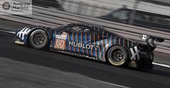 Kessel Racing #60 Ferrari 488 GTE (Andrew Harbey Photography) Tags: elms european le mans series silverstone circuit track race racing brooklands kessel ferrari 488 gte am