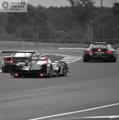 Lapping with Care (Andrew Harbey Photography) Tags: elms european le mans series silverstone circuit track race racing porsche 911 gte am ferrari 488 lmp2