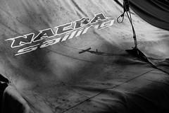 Yacht, Discovery Bay, Hong Kong. by Leica M10-D, Leica Summicron 50mm F/2 Rigid (duncanwong) Tags: m10d seashore sea beach kong hong lantau bay discovery shadow yacht f2 2 50mm summicron rigid screw thread ltm bayonet mount m d m10 leica