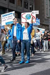 MarkBernards3_20190927_ClimateMarch-OttawaRiverkeeper_0016