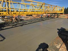 Berkeley Street overpass paving (WSDOT) Tags: cm bridgeconstruction berkeleystreetoverpass lakewood tillicum
