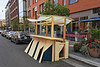 20190923 coffee-bar-parklet (Jym Dyer) Tags: denver parklet