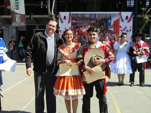 Cueca 2019 (7)