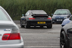 "Knockhill's ""Tartan Tarmac's Big Day Oot"" (<p&p>photo) Tags: black 2000s 2002 porsche911 turbo s porsche 911turbo porsche911turbo porsche911turbos 911 viw7449 tartantarmac tartantarmacsbigdayoot big dayoot bigdayoot knockhill hothatchtrackday show knockhillhothatchtrackday carshow knockhillhothatchtrackdayandcarshow hot hatch trackday knockhillcircuit racingcircuit knockhillracingcircuit circuit fife scotland uk may2019 may auto autosport motorsport motors tracksport race motorracing voiture vehicle wheels worldcars september2019 september 2019"