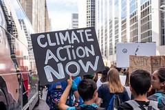 MarkBernards3_20190927_ClimateMarch-OttawaRiverkeeper_0013