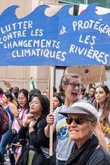 MarkBernards3_20190927_ClimateMarch-OttawaRiverkeeper_0014