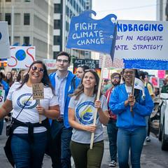 ClimateMarchSept27-3
