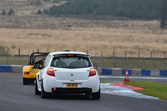 "Knockhill's ""Tartan Tarmac's Big Day Oot"" (<p&p>photo) Tags: white 2006 renault clio renaultsport 197 renaultclio cliors renaultcliors renaultcliors197 renaultcliorenaultsport197 j8btg tartantarmac tartantarmacsbigdayoot big dayoot bigdayoot knockhill hothatchtrackday show knockhillhothatchtrackday carshow knockhillhothatchtrackdayandcarshow hot hatch trackday knockhillcircuit racingcircuit knockhillracingcircuit circuit fife scotland uk may2019 may auto autosport motorsport motors tracksport race motorracing voiture vehicle wheels worldcars september2019 september 2019"