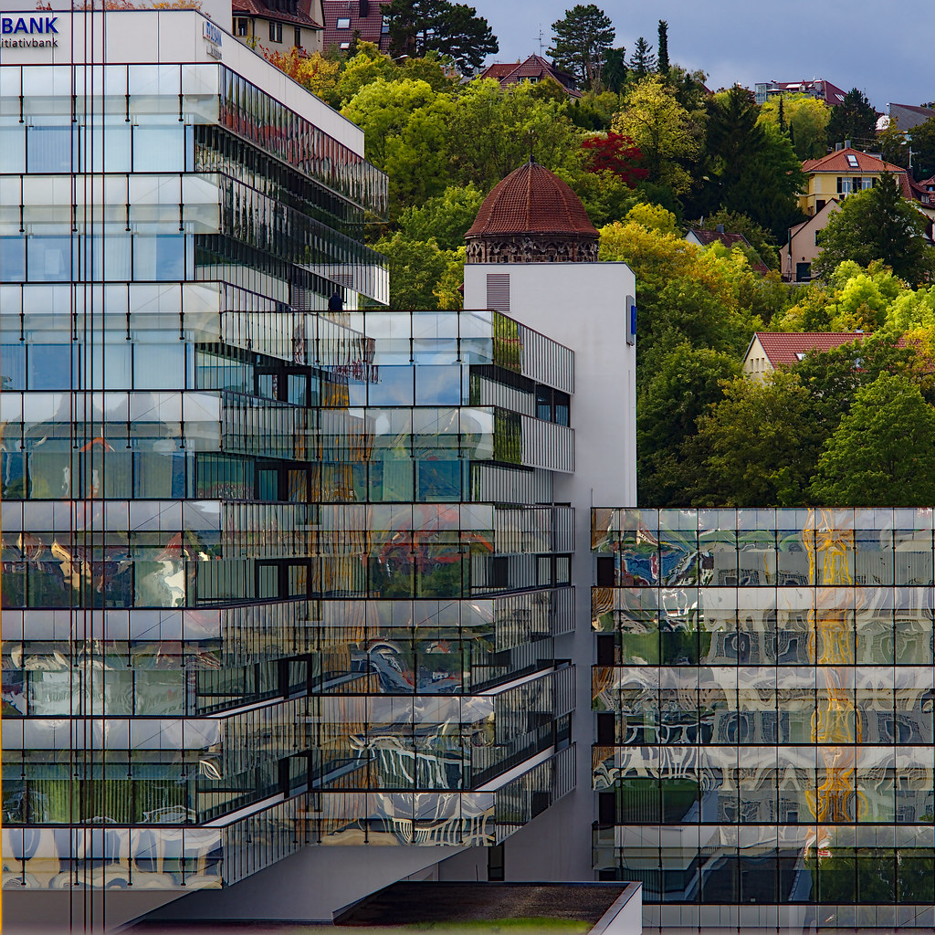 The World S Best Photos Of Architektur And Modernism