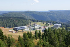 SK_2019-09-15_1080846 (Stephan_66) Tags: feldberg schwarzwald seilbahn seebuck zeigerbahn