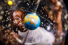 Innovation-Globe (interplanetaryinitiative) Tags: brand globe hub innovation student thoughtful space ponder wonder control earth stars conceptual tempe az usa