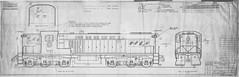 Planta de lovomotiva (Arquivo Nacional do Brasil) Tags: ferrovia locomotiva locomotive railway train trem arquivonacional arquivonacionaldobrasil história memória memóriaferroviária históriaferroviária