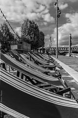 Fin de saison au port de la Gare. Paris, septembre 2019 (Bernard Pichon) Tags: paris france bpi760 quai seine fr75 bar loisir