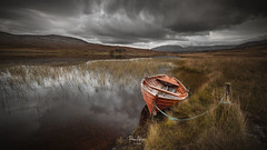 Assynt (deanallanphotography) Tags: art adventure anawesomeshot artisticexpression beauty boat colors clouds day expression flickrsbest fab greatbritishlandscape impressedbeauty landscape light lake morning ngc natgeo nature nikon outdoor outdoors photography peaceandquiet peaceful panorama rural scenic scotland scene scenery travel tree uk view water