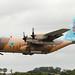 C130 Hercules - RIAT 2019