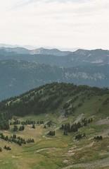 (GrantGarcia) Tags: 35mm film olympusom10 portra portra400 landscape