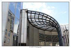 2011.06.23 Les Halles 4 (garyroustan) Tags: paris halles