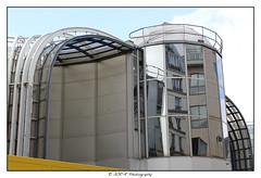 2011.06.23 Les Halles 2 (garyroustan) Tags: paris halles