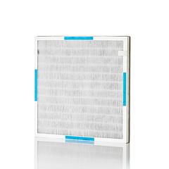 Filtro HEPA H13 para Purificador de Ar Green Air H13 MAX (Ar e Saúde) Tags: filtro hepa h13 para purificador de ar green air max