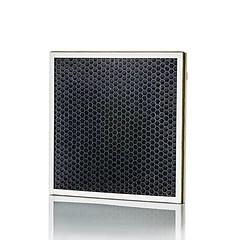 Filtro de carvão ativado do Purificador de Ar Green Air H13 MAX (Ar e Saúde) Tags: filtro de carvão ativado do purificador ar green air h13 max